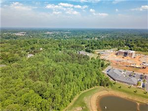 Photo of 3645 Harper Road, Clemmons, NC 27012 (MLS # 927603)