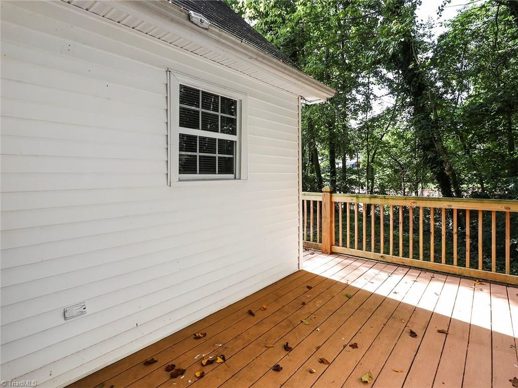Photo of 2121 Arbrook Lane, High Point, NC 27265 (MLS # 988608)