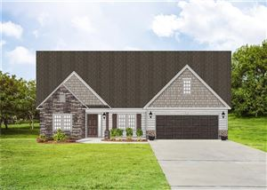 Photo of 410 Dorchester Street, Clemmons, NC 27102 (MLS # 943630)