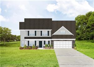 Photo of 426 Dorchester Street, Clemmons, NC 27102 (MLS # 943636)