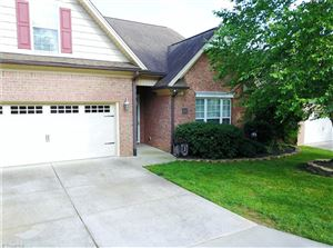 Photo of 500 Placid Park, Lexington, NC 27295 (MLS # 938639)