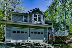 Photo of 2748 Stable Hill Trail, Kernersville, NC 27284 (MLS # 929640)