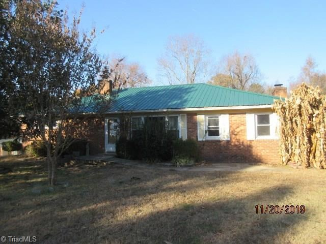 Photo of 166 Ja Jones Road, Thomasville, NC 27360 (MLS # 958644)