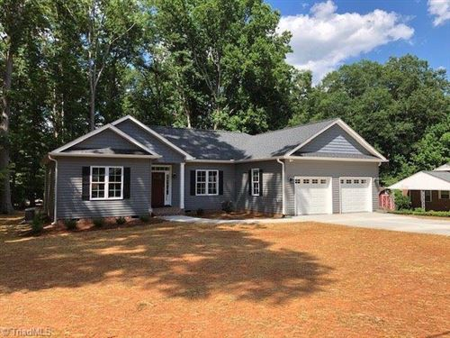 Photo of 6129 Arden Drive, Clemmons, NC 27012 (MLS # 981650)