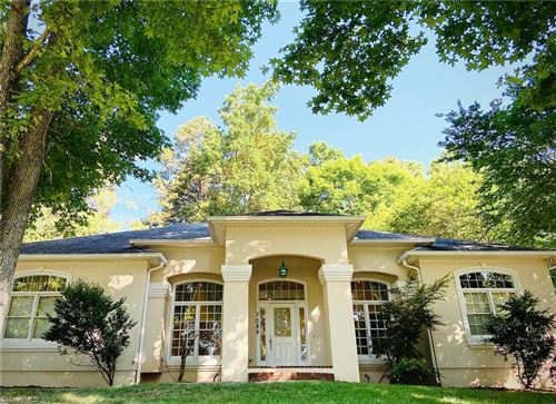 Photo of 7089 Orchard Path Drive, Clemmons, NC 27012 (MLS # 983654)