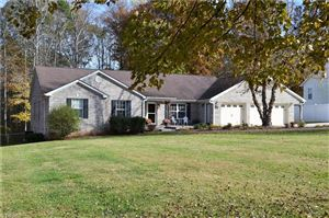 Photo of 1421 Pineola Lane, Lewisville, NC 27023 (MLS # 956667)
