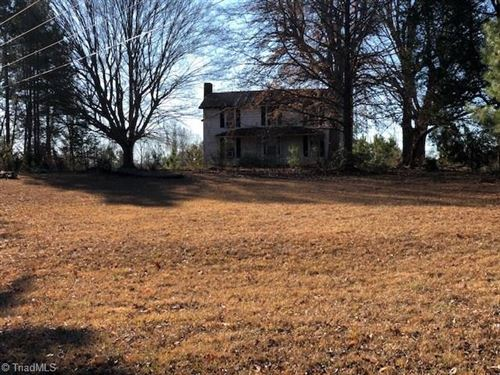 Photo of 7930 Shallowford Road, Lewisville, NC 27023 (MLS # 961683)