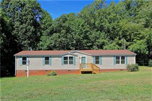 Photo of 171 Lakefield Road, Stokesdale, NC 27357 (MLS # 944718)