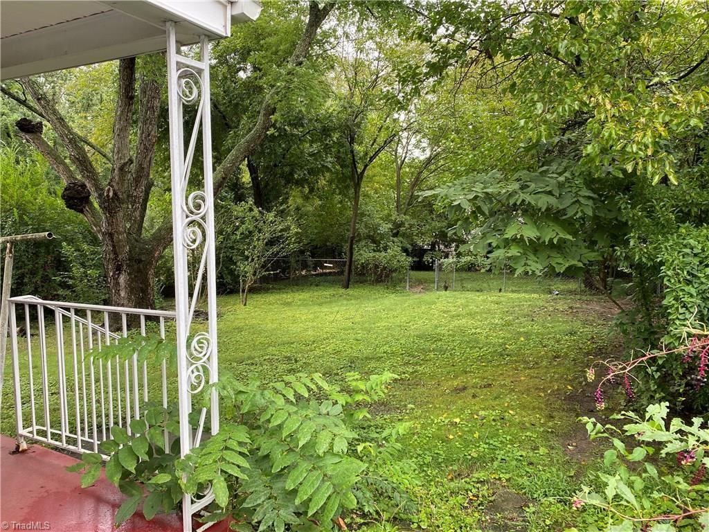 Photo of 902 Mccormick Street, Greensboro, NC 27403 (MLS # 994726)