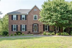Photo of 6901 August Drive, Clemmons, NC 27012 (MLS # 935755)