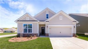 Photo of 706 Spotted Owl Drive, Kernersville, NC 27284 (MLS # 910764)