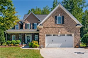 Photo of 136 Loganberry Court, Clemmons, NC 27012 (MLS # 944766)