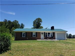 Carolina Triad Choice Realty - Featured Homes for Sale