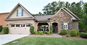 Photo of 819 Fountain View Lane, Lewisville, NC 27023 (MLS # 936806)