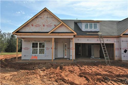 Photo of 248 Hawks Nest Circle, Clemmons, NC 27012 (MLS # 961848)