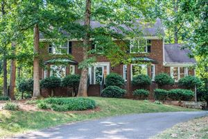 Photo of 968 Bryansplace Road, Winston Salem, NC 27104 (MLS # 949863)