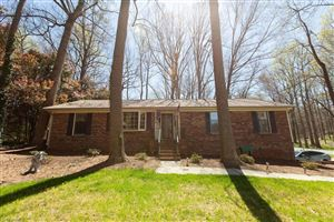 Photo of 130 Pine Hill Drive, Clemmons, NC 27012 (MLS # 925888)