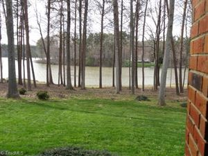 Photo of 4103 Quarterstaff Court, High Point, NC 27265 (MLS # 940891)