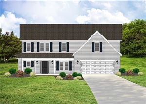 Photo of 571 Dorchester Street, Clemmons, NC 27012 (MLS # 944899)