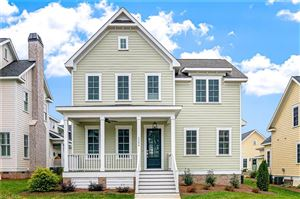 Photo of 5584 Addlestone Road, Winston Salem, NC 27106 (MLS # 915904)
