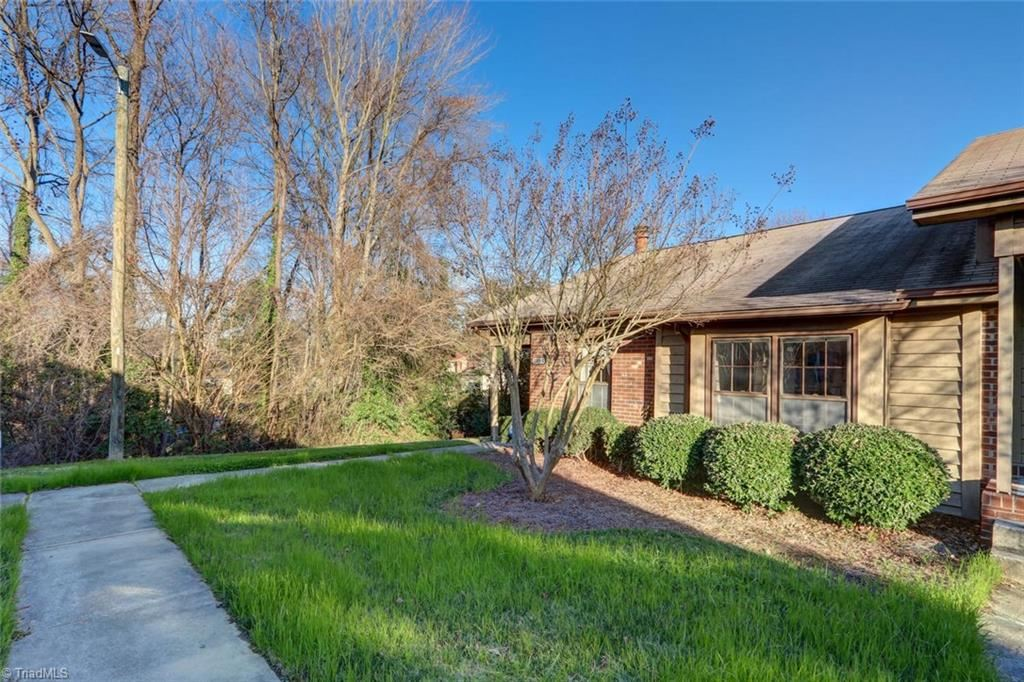 Photo of 3005 Holden Road #A, Greensboro, NC 27407 (MLS # 962934)