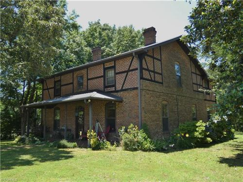 Photo of 2773 Frye Bridge Road, Clemmons, NC 27012 (MLS # 981940)