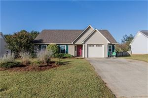 Photo of 1766 Springfield Farm Court, Clemmons, NC 27012 (MLS # 949946)