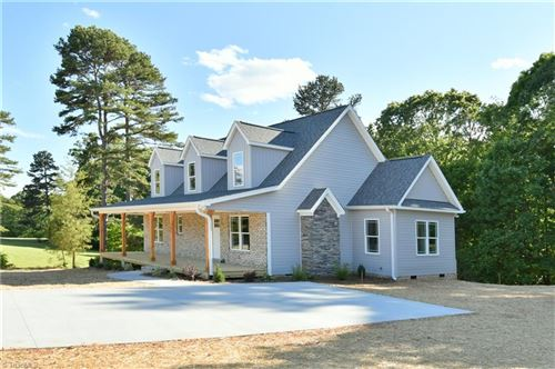 Photo of 380 Doub Road, Lewisville, NC 27023 (MLS # 975957)