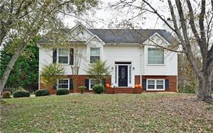 Photo of 110 Sedgewick Ridge Court, Lewisville, NC 27023 (MLS # 955965)