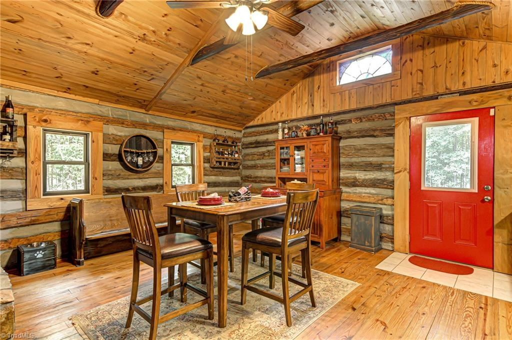Photo of 8141 Whipporwill Lane, Rural Hall, NC 27045 (MLS # 994980)