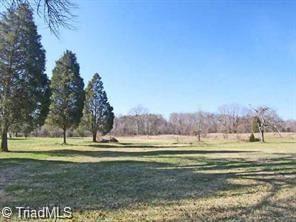 Photo of 4000 Old Lexington Road, Winston Salem, NC 27107 (MLS # 994991)