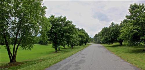 Photo of 0 Niblick Drive, Summerfield, NC 27358 (MLS # 887998)