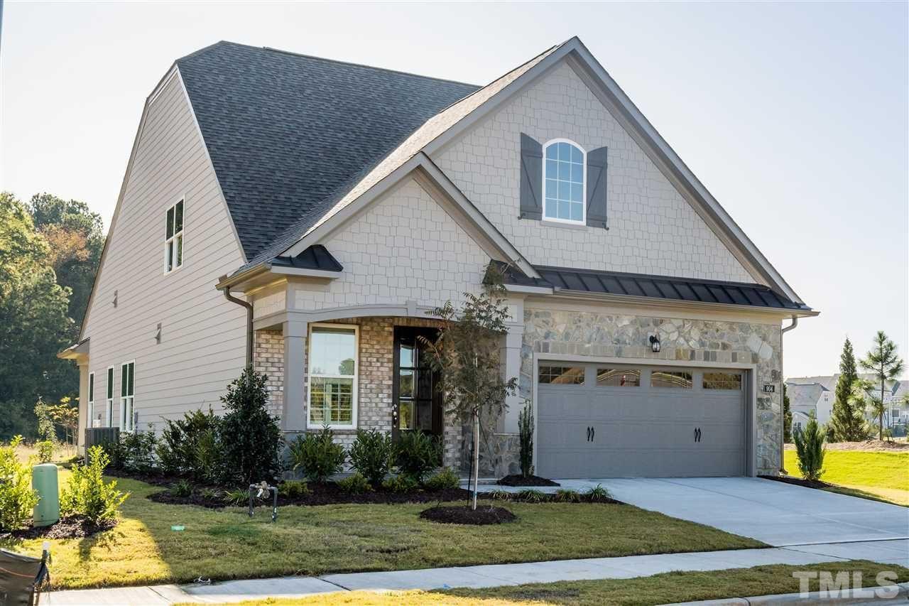 920 Bravura Drive #Lot 197, Cary, NC 27519 - MLS#: 2324000