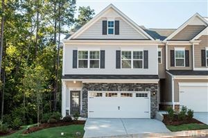 Photo of 1230 Wingstem Place #13, Cary, NC 27607 (MLS # 2261006)