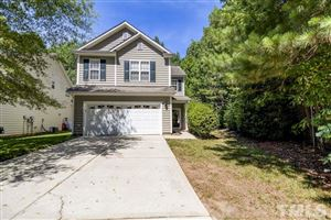 Photo of 8441 Lunar Stone Place, Raleigh, NC 27613 (MLS # 2264009)