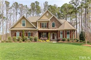Photo of 7308 Hasentree Way, Wake Forest, NC 27587 (MLS # 2246010)