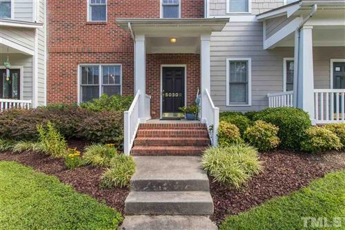 Photo of 50309 Governors Drive, Chapel Hill, NC 27517 (MLS # 2337013)