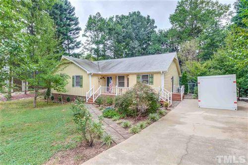 Photo of 6213 Bramblewood Drive, Raleigh, NC 27612-2222 (MLS # 2356016)