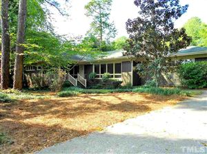 Photo of 1401 Spring Forest Road, Raleigh, NC 27615-6925 (MLS # 2281018)