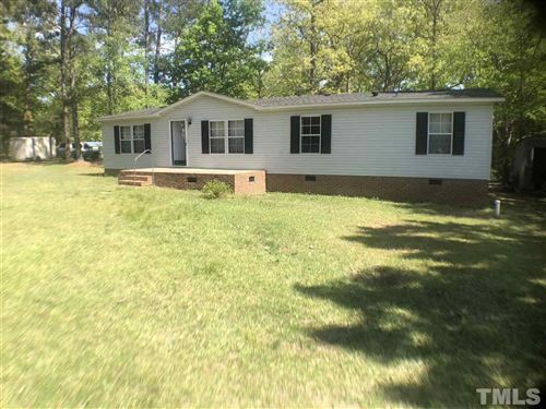 Photo of 186 Green, Morrisville, NC 27560-9230 (MLS # 2378018)