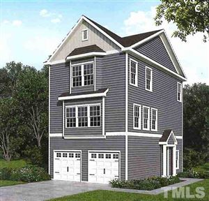 Photo of 303 Page Square Drive, Cary, NC 27513 (MLS # 2268019)