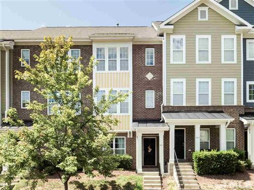 Photo of 221 Michigan Avenue, Cary, NC 27615 (MLS # 2341019)