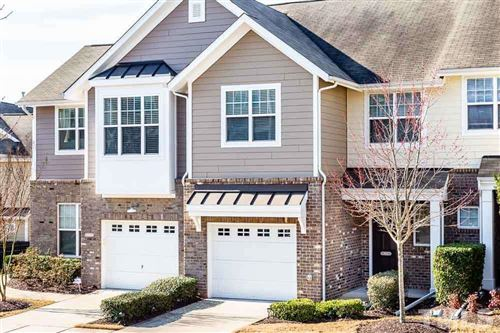 Photo of 9131 Wooden Road, Raleigh, NC 27617 (MLS # 2305020)