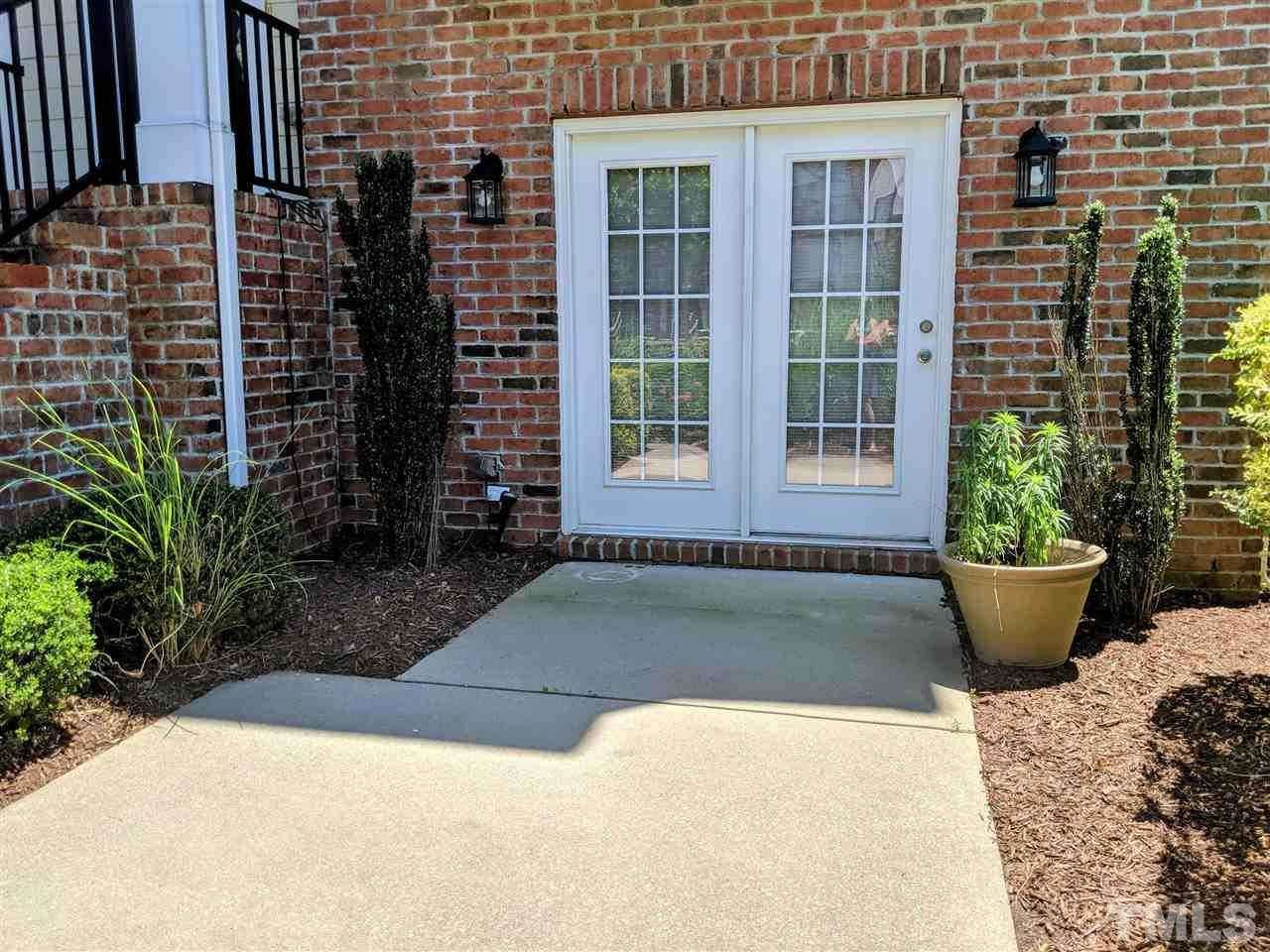 Photo of 9244 Wooden Road, Raleigh, NC 27617 (MLS # 2390023)
