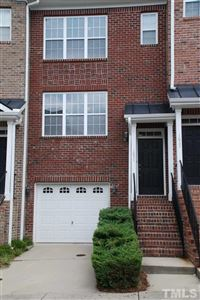 Photo of 1031 Summerhouse Road, Cary, NC 27519 (MLS # 2271026)