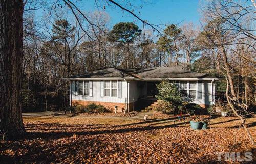 Photo of 111 Sugar Lane, Knightdale, NC 27545 (MLS # 2362026)