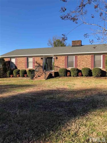 Photo of 4603 Hopson Road, Morrisville, NC 27560 (MLS # 2362028)