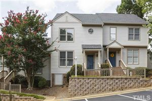 Photo of 202 Windbyrne Drive, Cary, NC 27513 (MLS # 2268031)