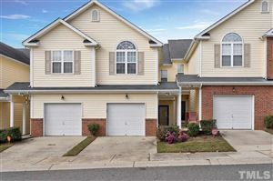 Photo of 906 Hadel Place, Knightdale, NC 27545 (MLS # 2287032)