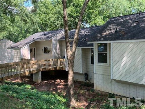 Photo of 210 Concannon Court, Cary, NC 27511 (MLS # 2330038)